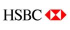 bank_hsbc[1]