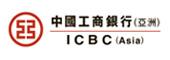 bank_icbc[1]