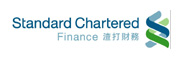 bank_standardchartered[1]