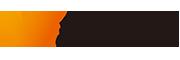 chong-hing-logo-180x60[1]