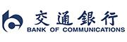 communications-logo-180x60[1]