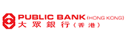 public-bank-180x60[1]